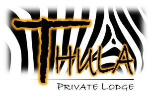 thula-logo